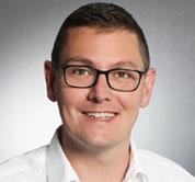 Alexander Mund - Pflegehelden Kassel